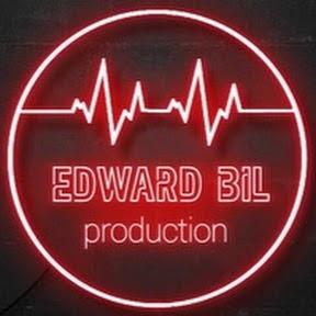 Эдвард Бил - Edward Bil