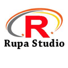 RUPA STUDIO