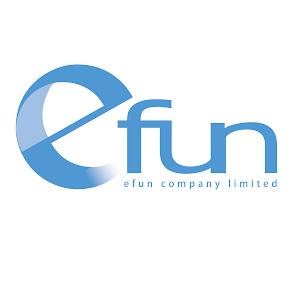 Efun Company
