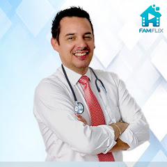 Doctor Humano