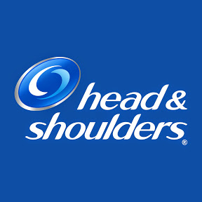 Head & Shoulders Indonesia