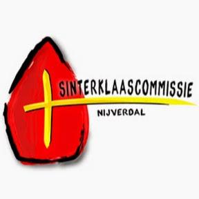 Sinterklaas Nijverdal