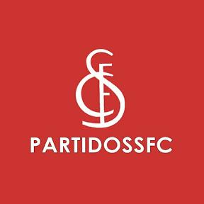 Partidos SFC