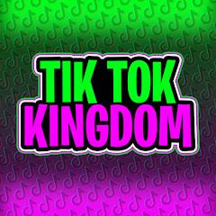 TikTok Kingdom