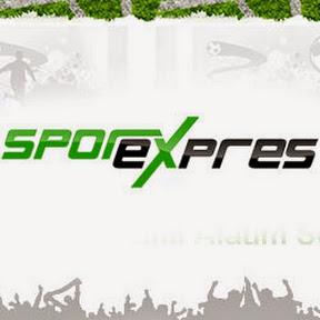 Spor Expres