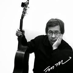 Jin's Classical Guitar TV / 진태권 TV