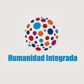 Humanidad Integrada