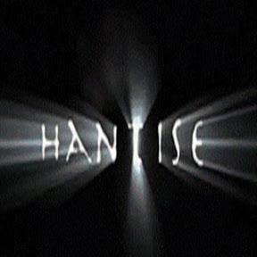 PHÉNOMÈNE DE HANTISE