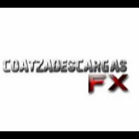 coatzadescargas