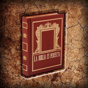 La Biblia Es Perfecta