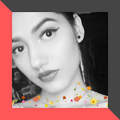 Maya Beauty & Vlogs