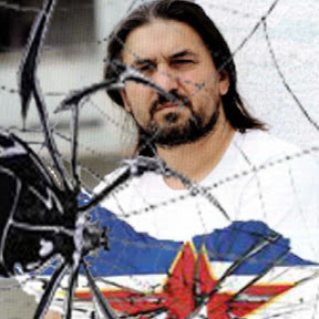 Jugoslav Petrusic