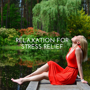 Relaxation For Stress Relief