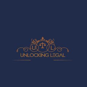 Unlocking Legal