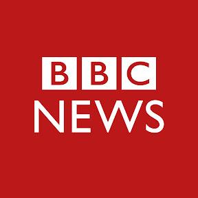 BBC News Türkçe