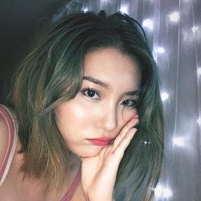 Yoora Jung