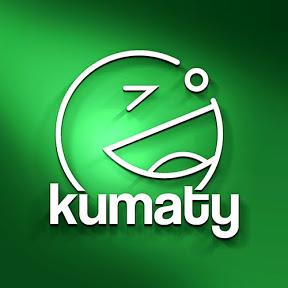 KUMATY