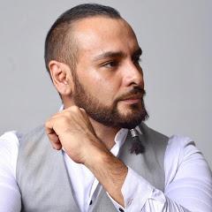Ricardo Ponce