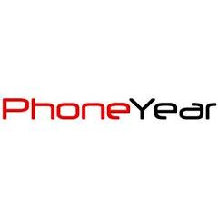 PhoneYear