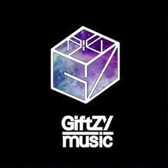 GiftZy Music Official