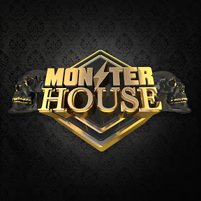 Monster House TV