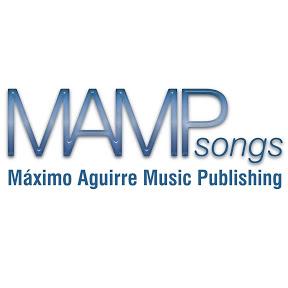 MAMP Songs