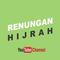 Renungan Hijrah