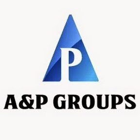 A&P Groups