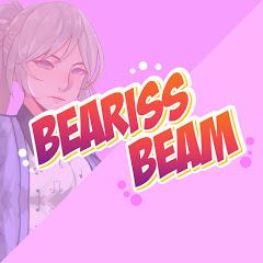 Another Beariss