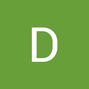 DeadDarnOwl