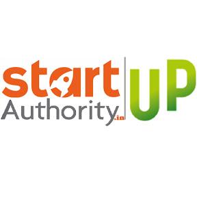 Startup Authority