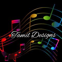 Tamil Designs