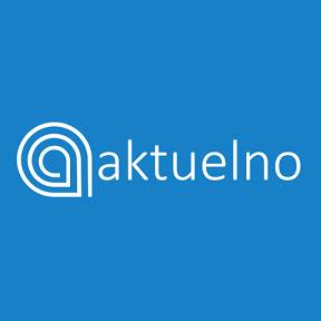 Portal Aktuelno