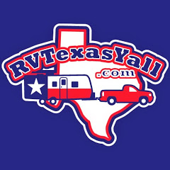 RV Texas Y'all