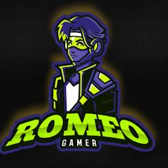 Romeo Gamer
