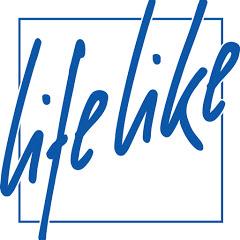 Life Like Hifi Studios München