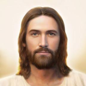 Jesus Channel
