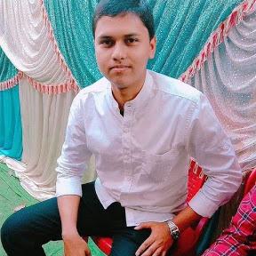 Javed Aktar Barbhuiya