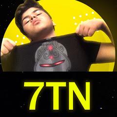 SevenTe-N