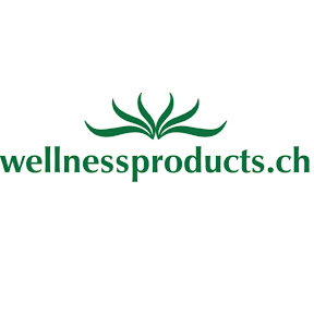 Wellnessproducts.ch