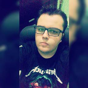 Lucão Gamer