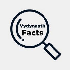 Vydyanath Facts