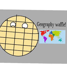 Waffle Wambo