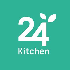 24Kitchen
