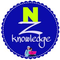 NoorZain Knowledge