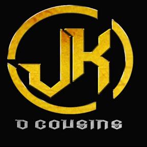 DCousins