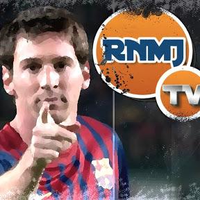 Leo Messi TV