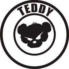 Teddy Karunanayake