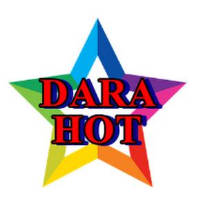 DARA HOT