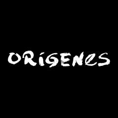 Somos Origenes